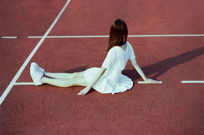 Cielo_yu_photography (19)