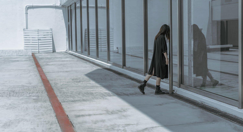 Cielo_yu_photography (3)
