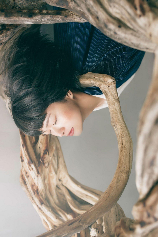 Cielo_yu_photography (8)
