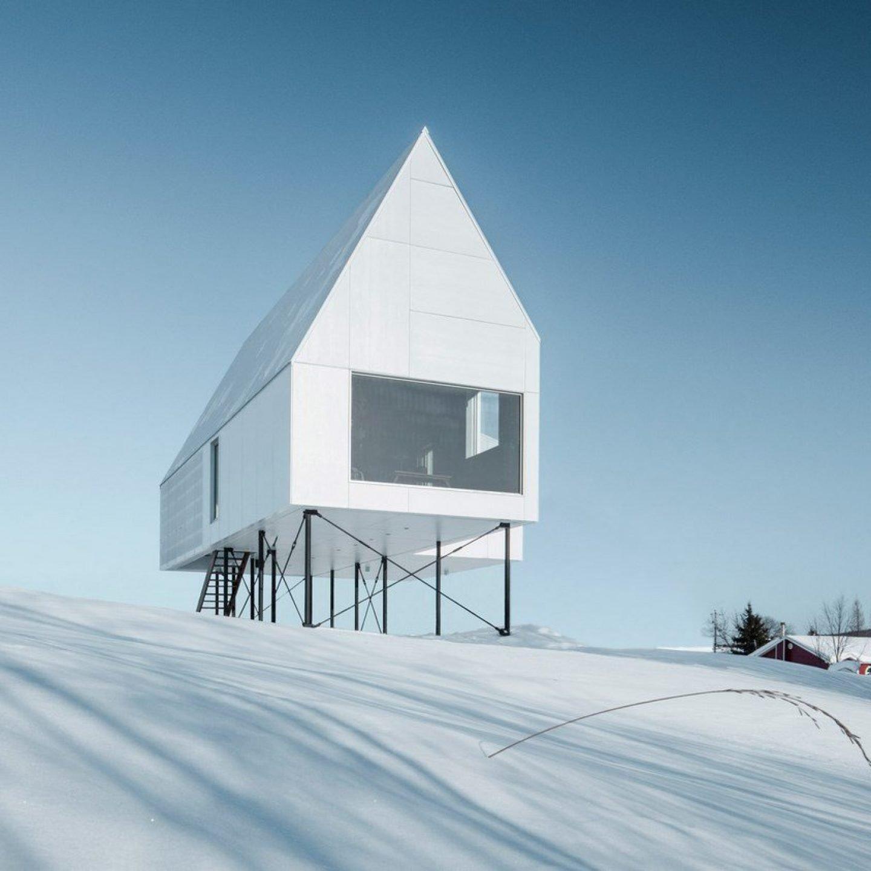 Delordinaire_Architecture (1)