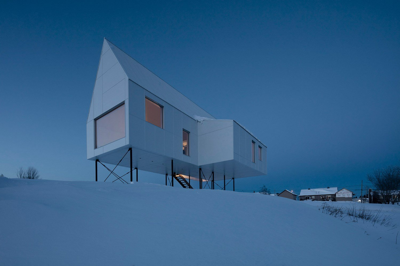 Delordinaire_Architecture (2)