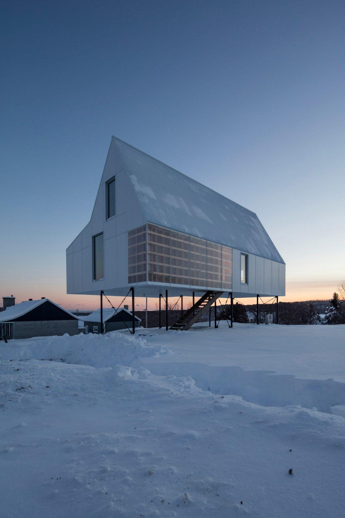 Delordinaire_Architecture (4)
