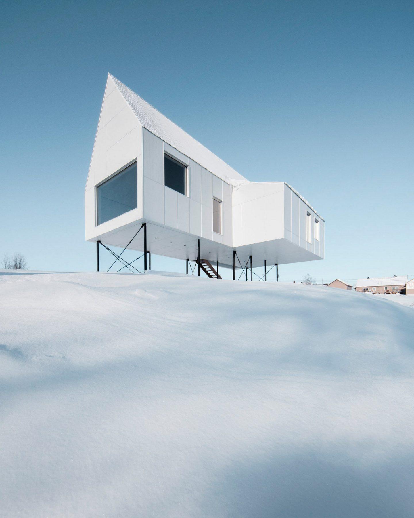 Delordinaire_Architecture (6)