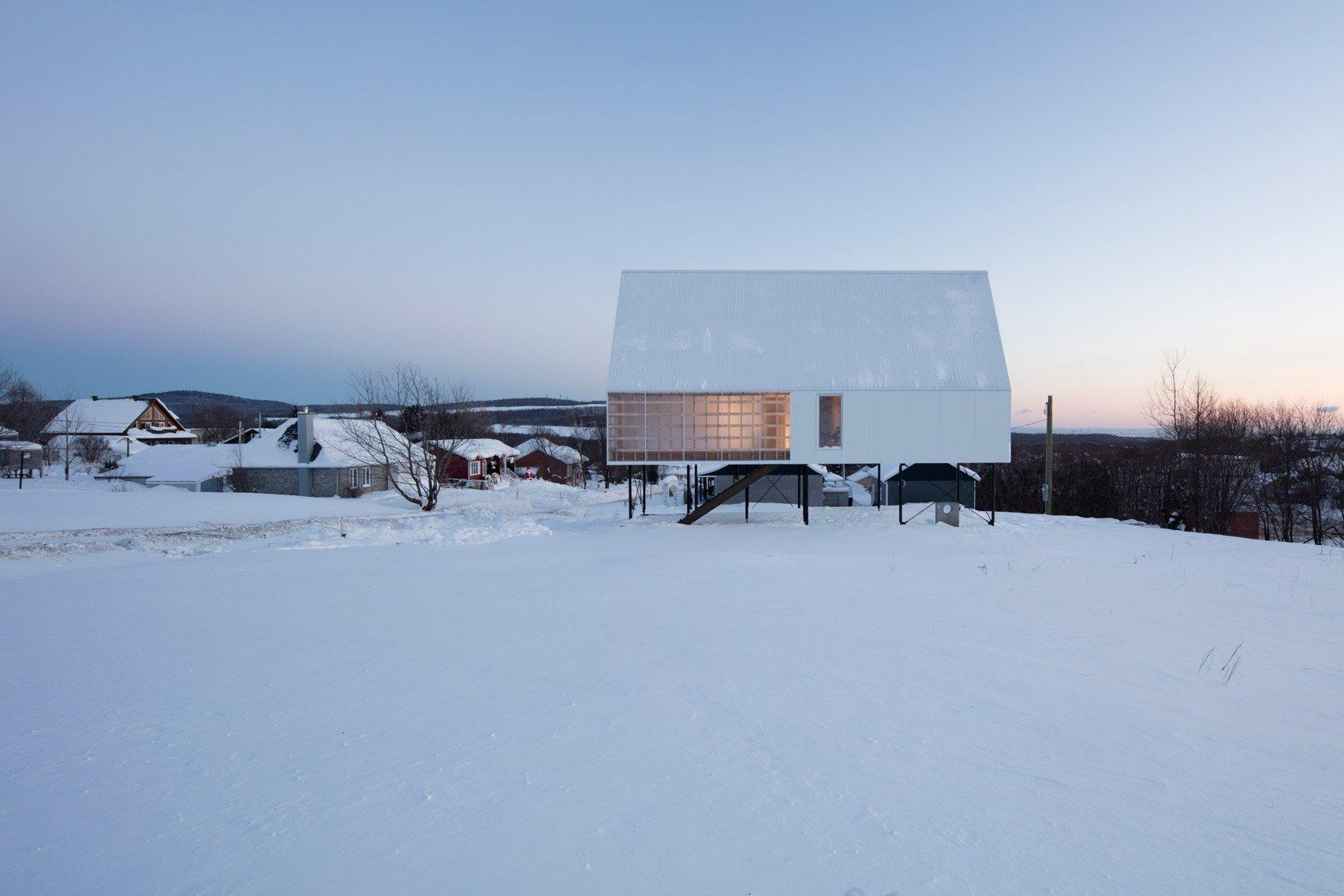 Delordinaire_Architecture_COVER