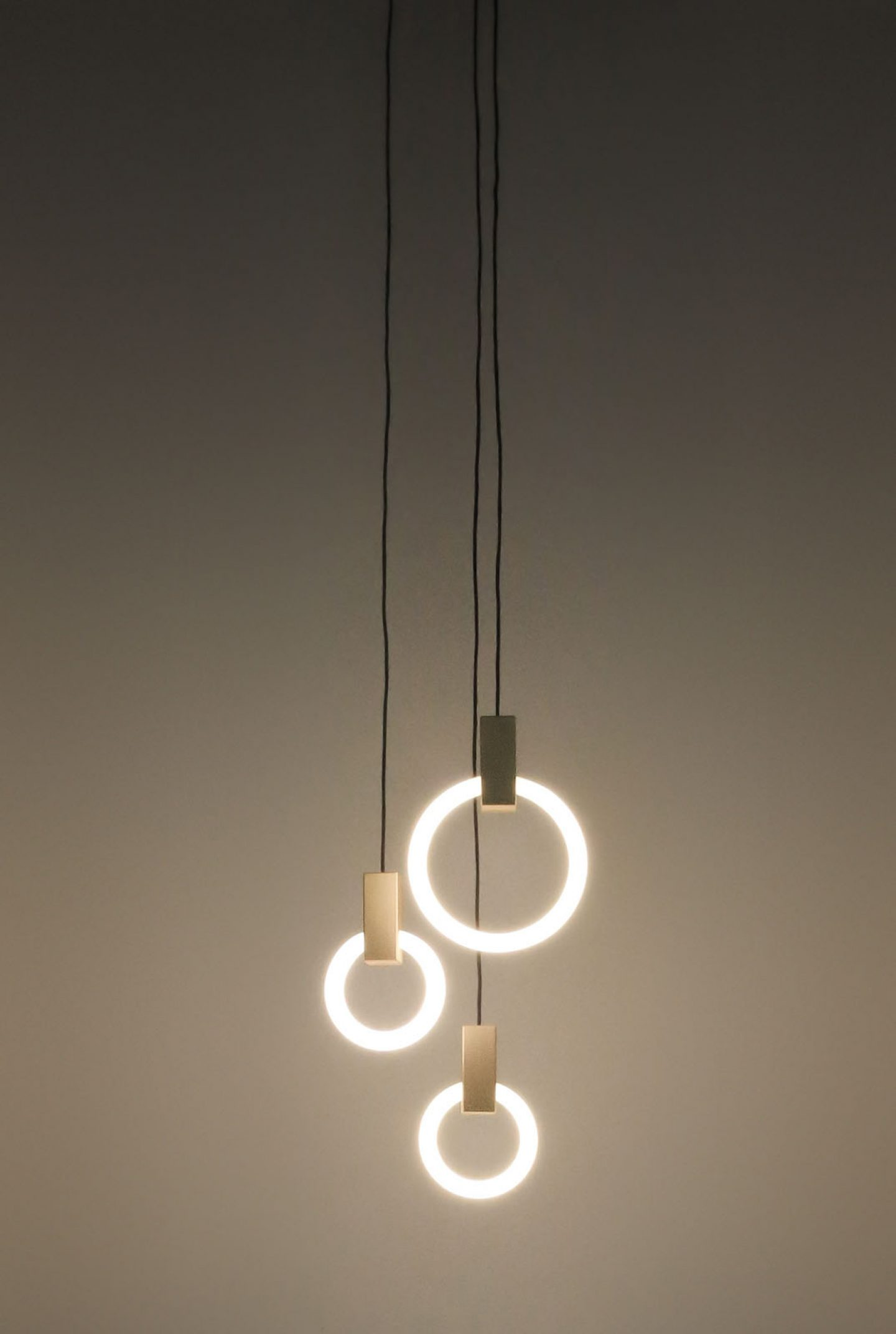 Design_Halo_Lamp_Matthew_McCormick_Studio_03