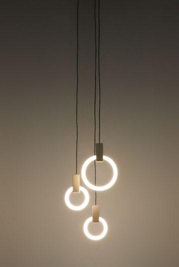Design_Halo_Lamp_Matthew_McCormick_Studio_03