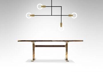 Design_Halo_Lamp_Matthew_McCormick_Studio_06
