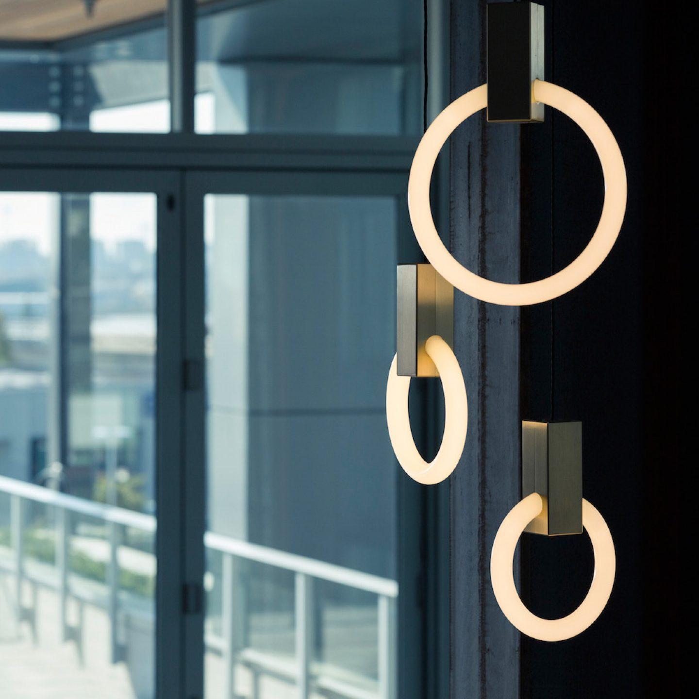 Design_Halo_Lamp_Matthew_McCormick_Studio_12