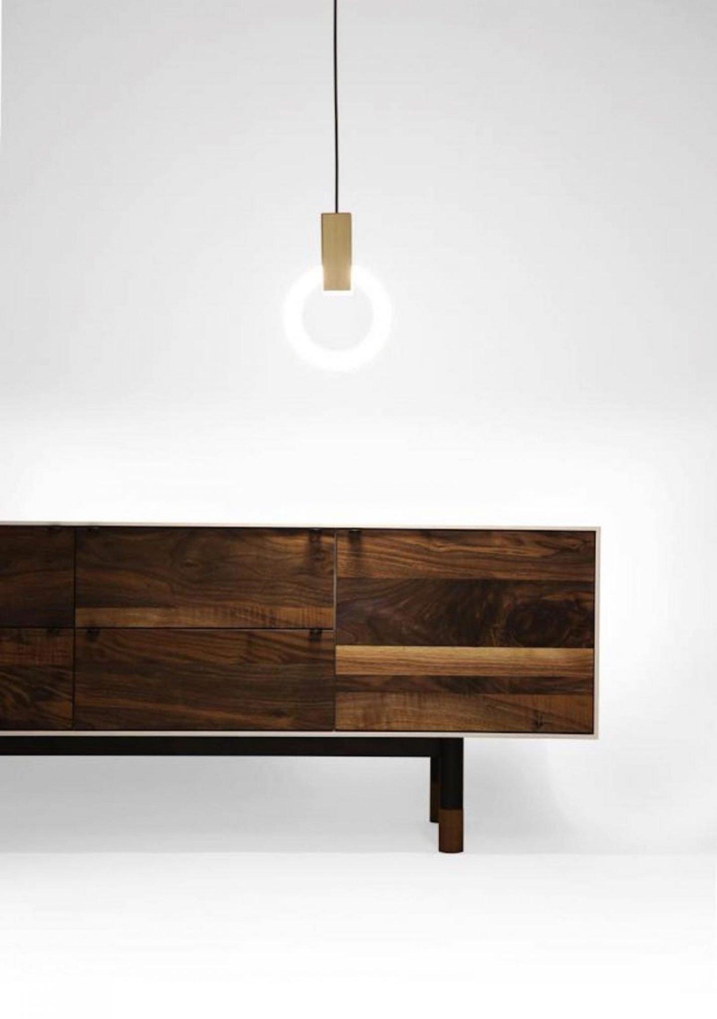 Design_Halo_Lamp_Matthew_McCormick_Studio_13
