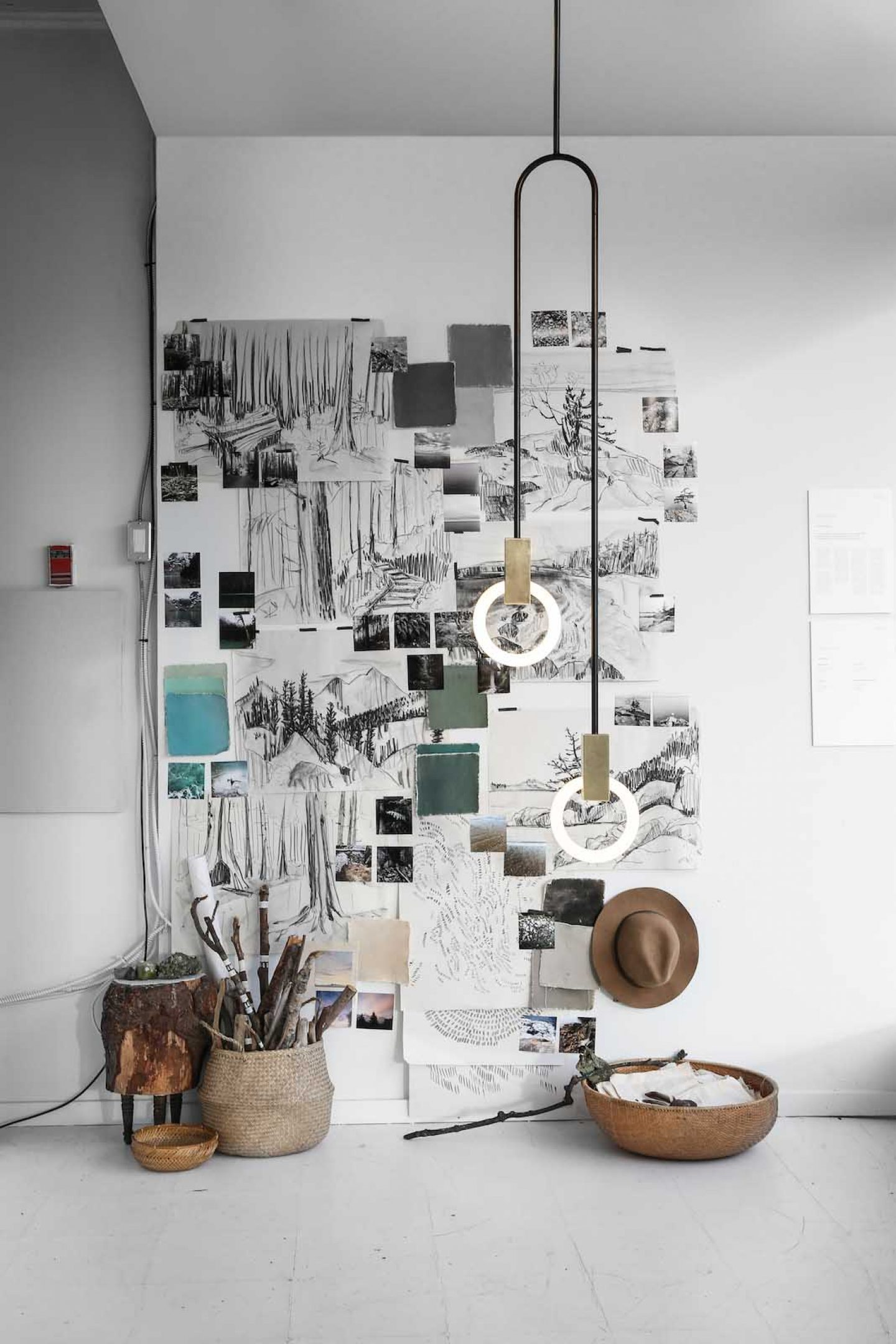 Design_Halo_Lamp_Matthew_McCormick_Studio_16