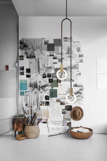 Design_Halo_Lamp_Matthew_McCormick_Studio_16