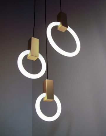 Design_Halo_Lamp_Matthew_McCormick_Studio_17