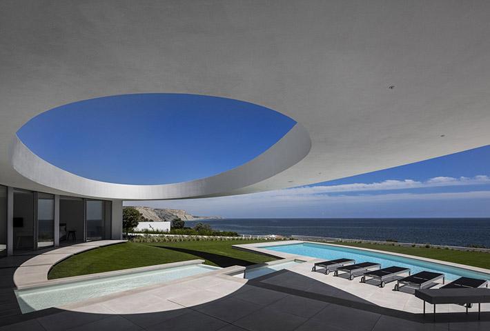 FI_Architecture_CasaEliptica_MarioMartinsAtelier11