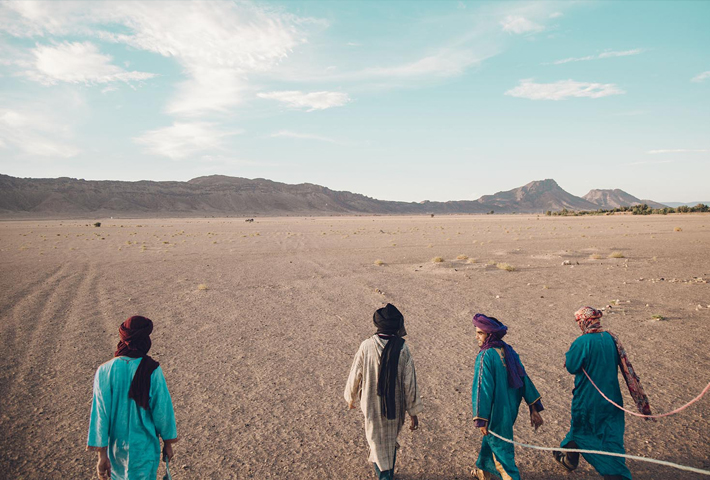 FI_OTR_Marocco_NinaKleinrath_pre