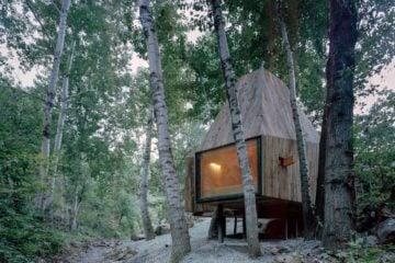 FI_TreeHouse
