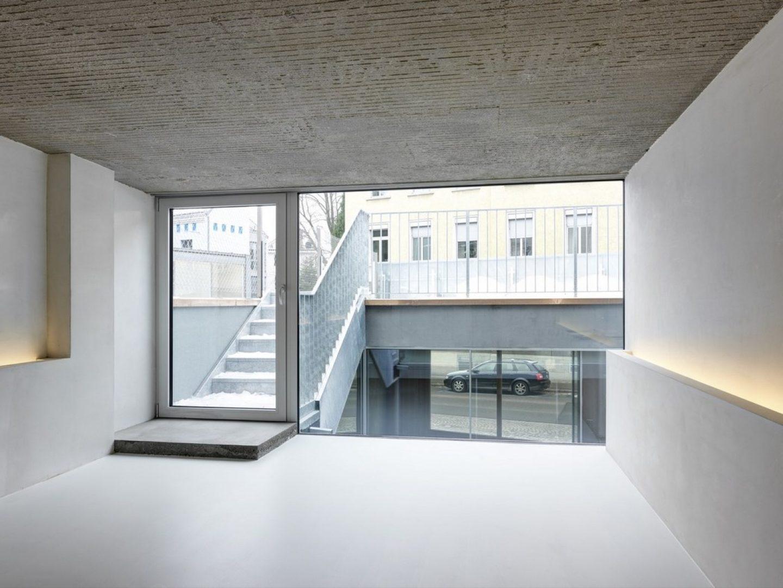 Gus Wüstemann_Architecture (11)