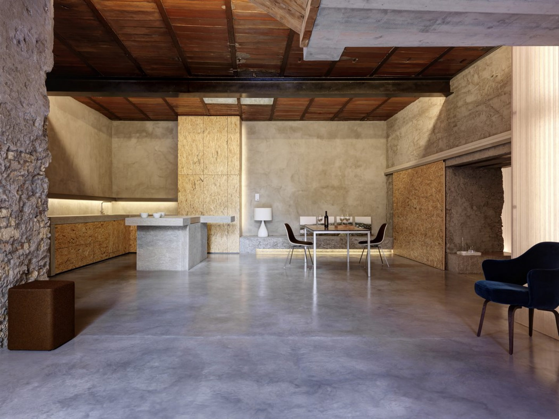 Gus Wüstemann_Architecture (14)
