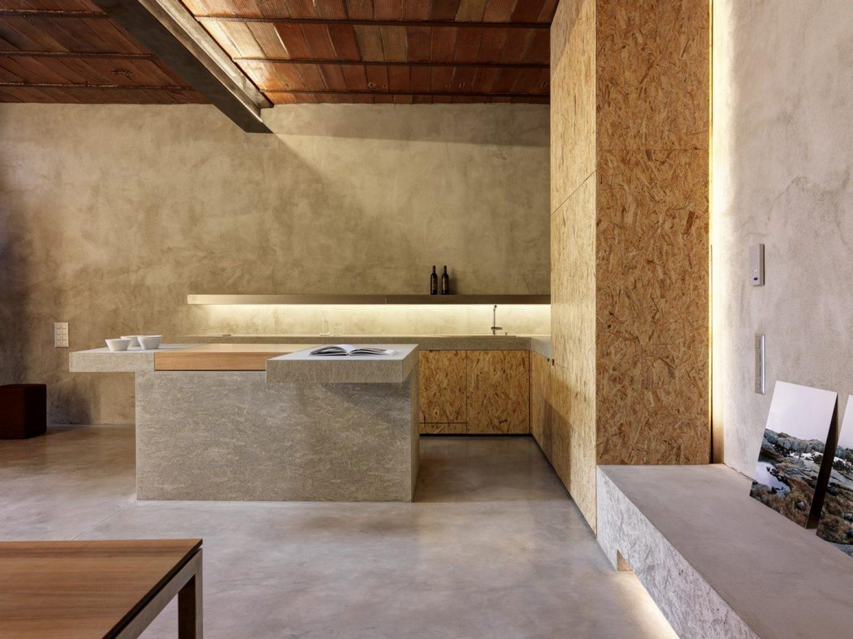 Gus Wüstemann_Architecture (15)