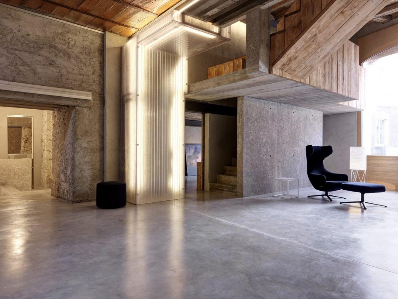 Gus Wüstemann_Architecture (17)