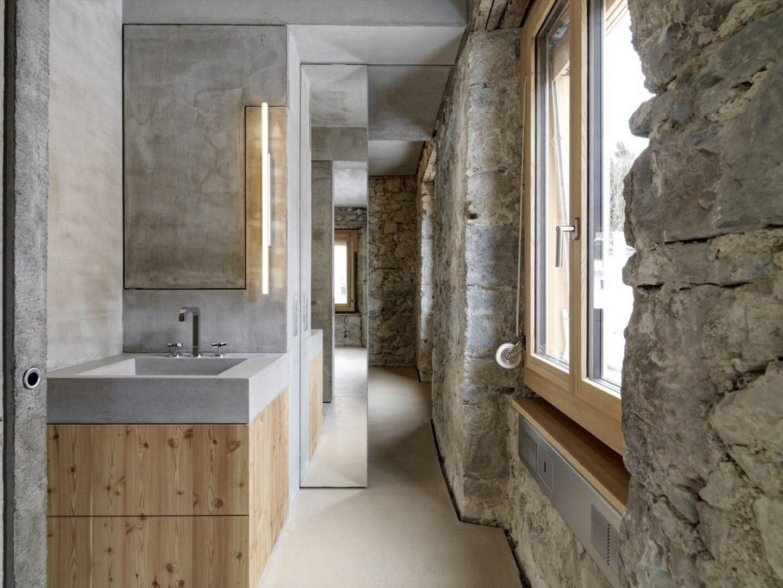 Gus Wüstemann_Architecture (3)