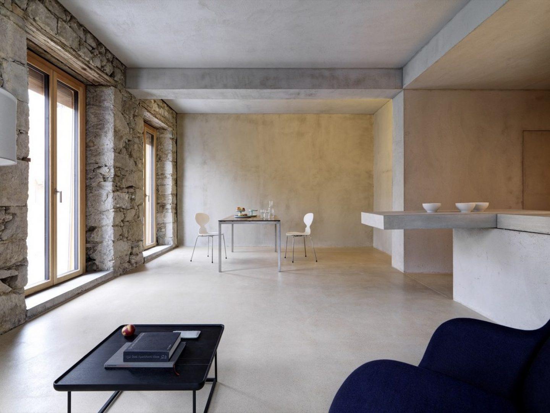 Gus Wüstemann_Architecture (4)