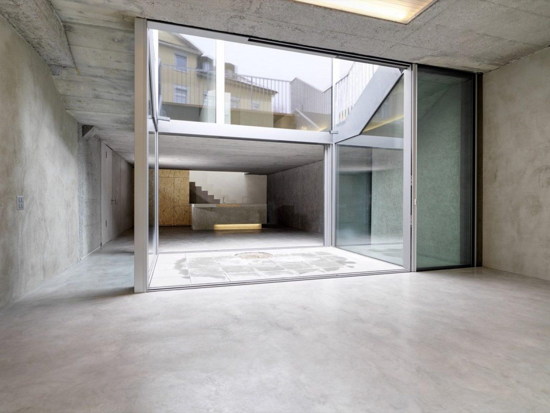 Gus Wüstemann_Architecture (7)