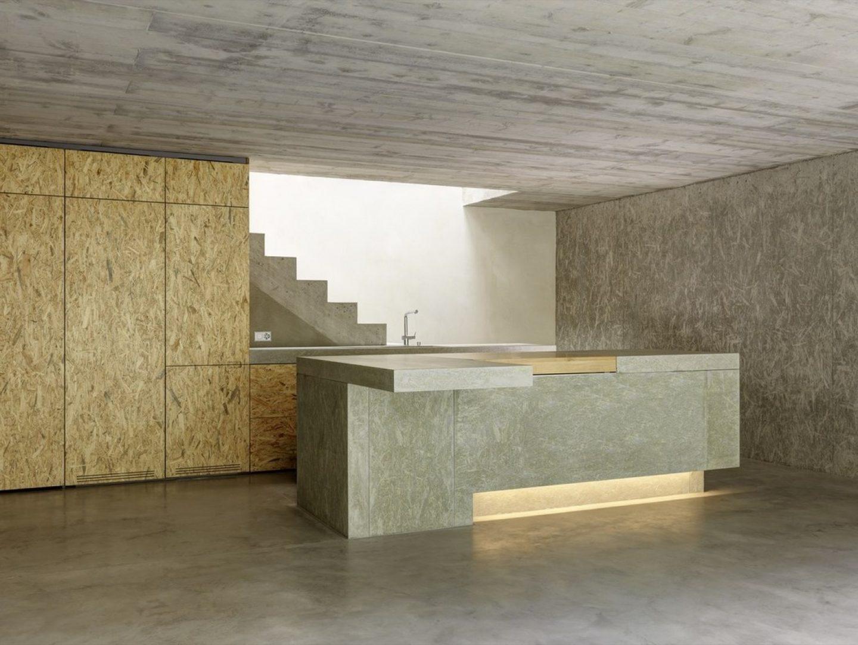 Gus Wüstemann_Architecture (8)