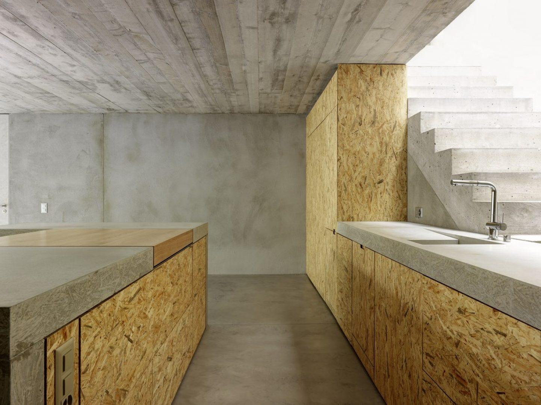 Gus Wüstemann_Architecture (9)