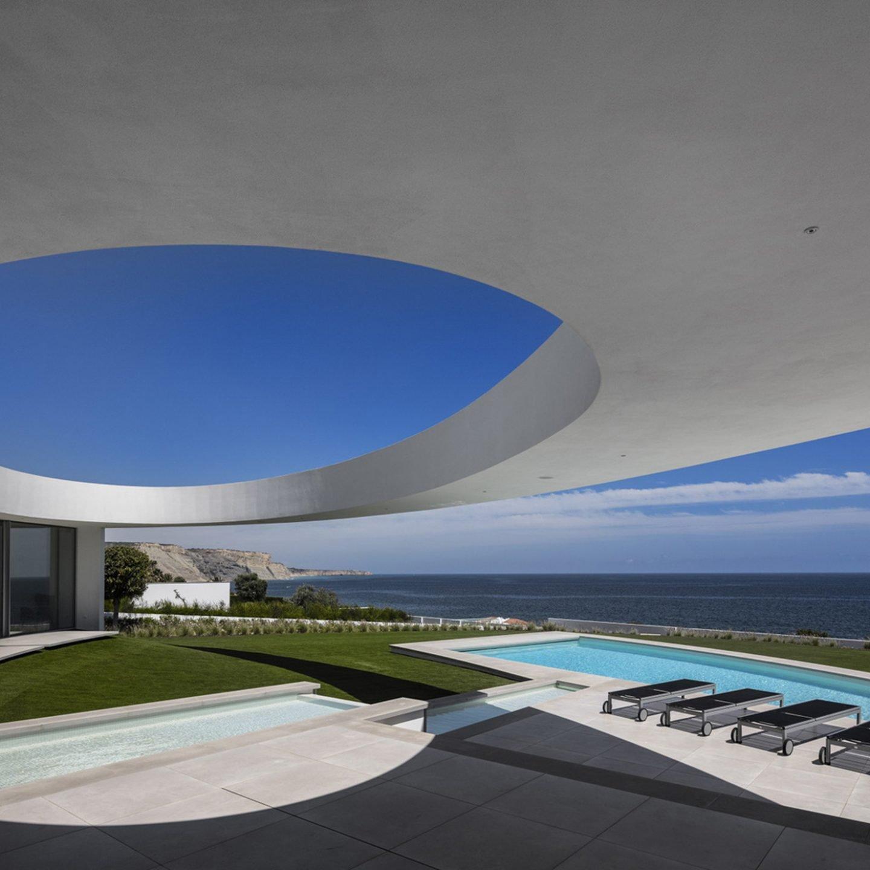 Header_Architecture_CasaEliptica_MarioMartinsAtelier
