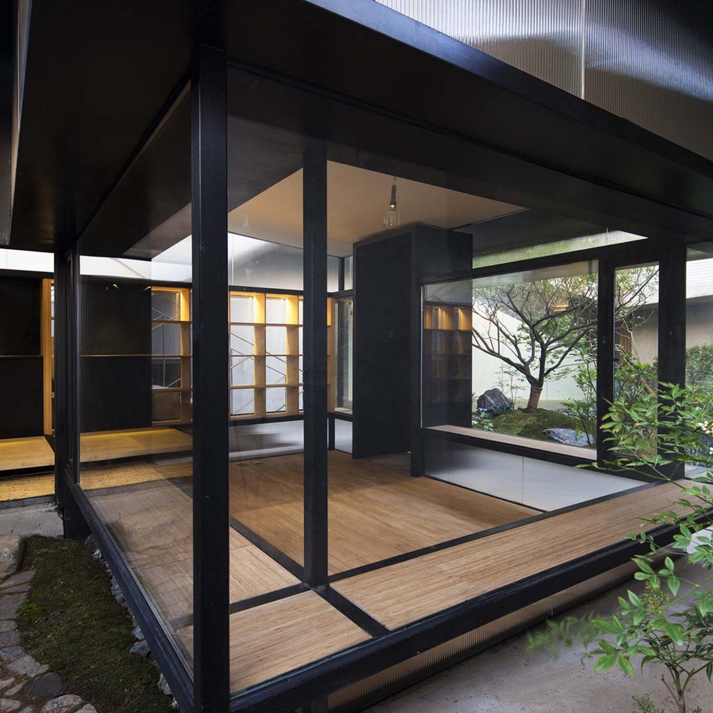 Header_Architecture_TeaHouse_AtelierDeshaus