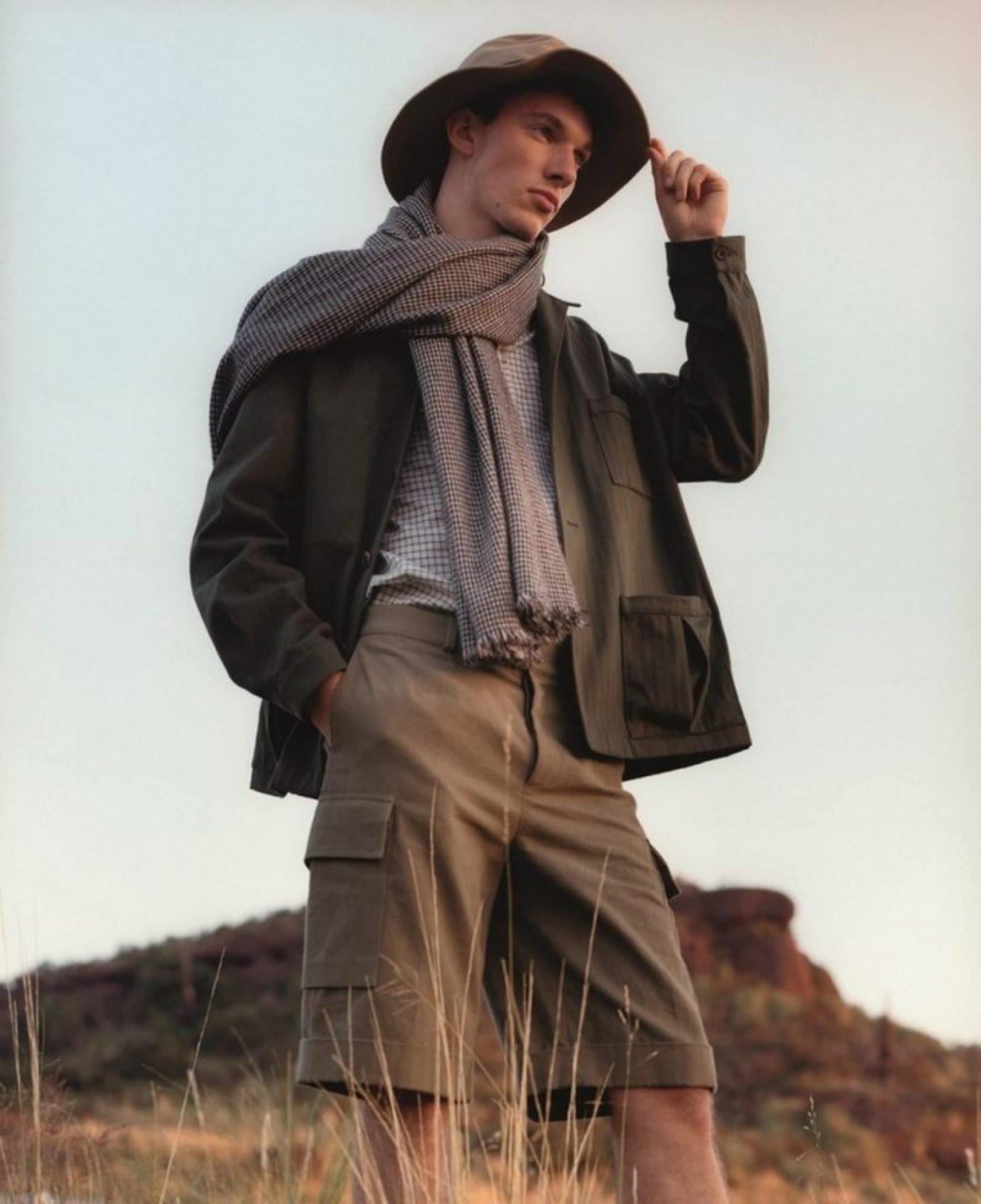 Holland&Holland_Fashion (2)