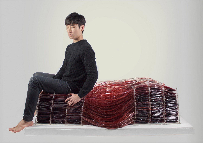 Hyung_Gi_Kim_Design (1)