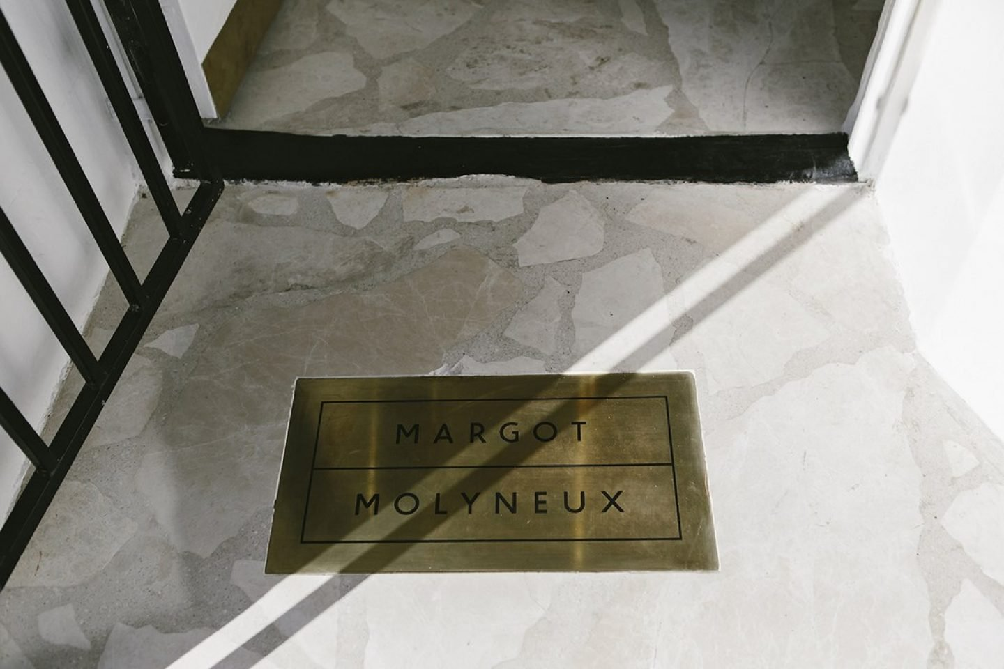 Margot_Molyneux_Places (3)