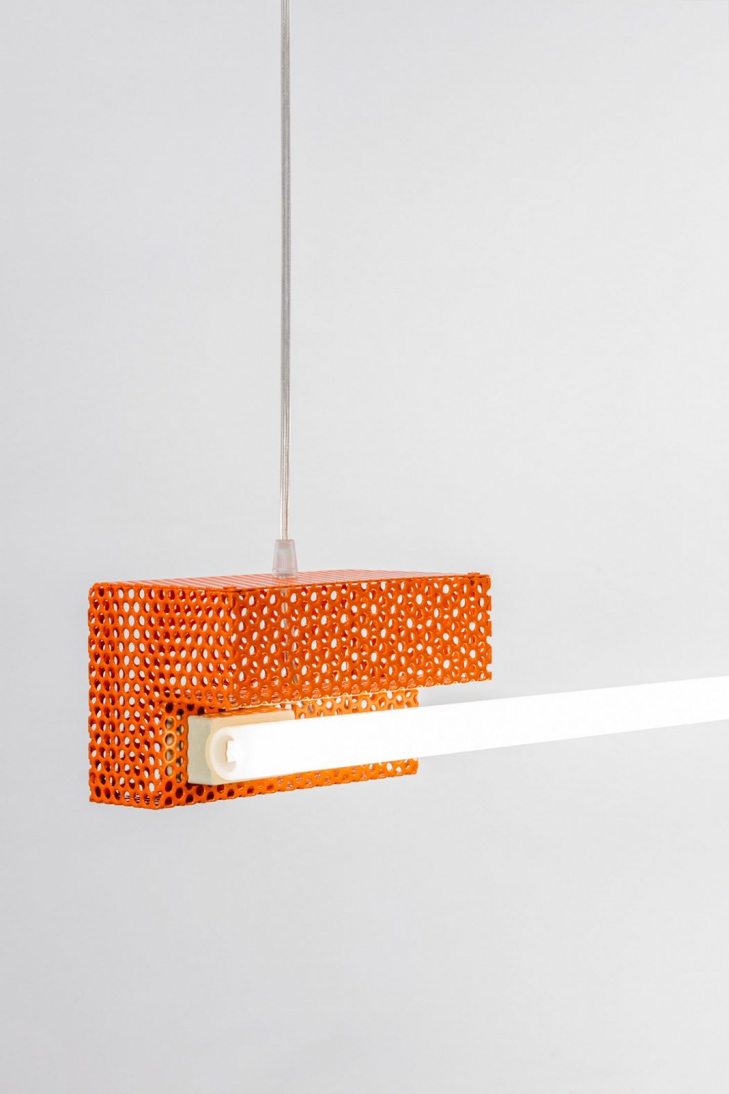 Marta_Ayla_Design (10)