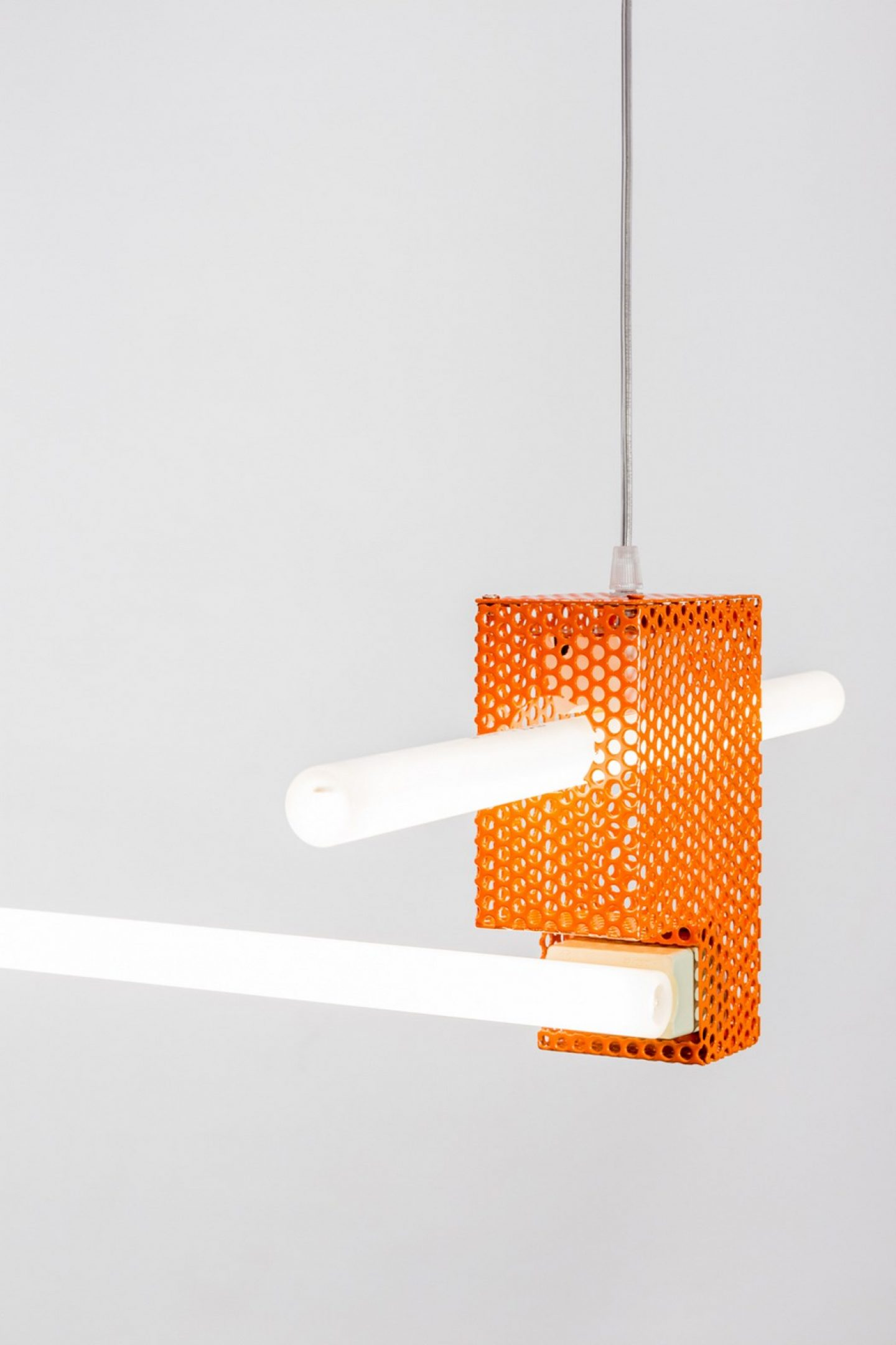 Marta_Ayla_Design (11)