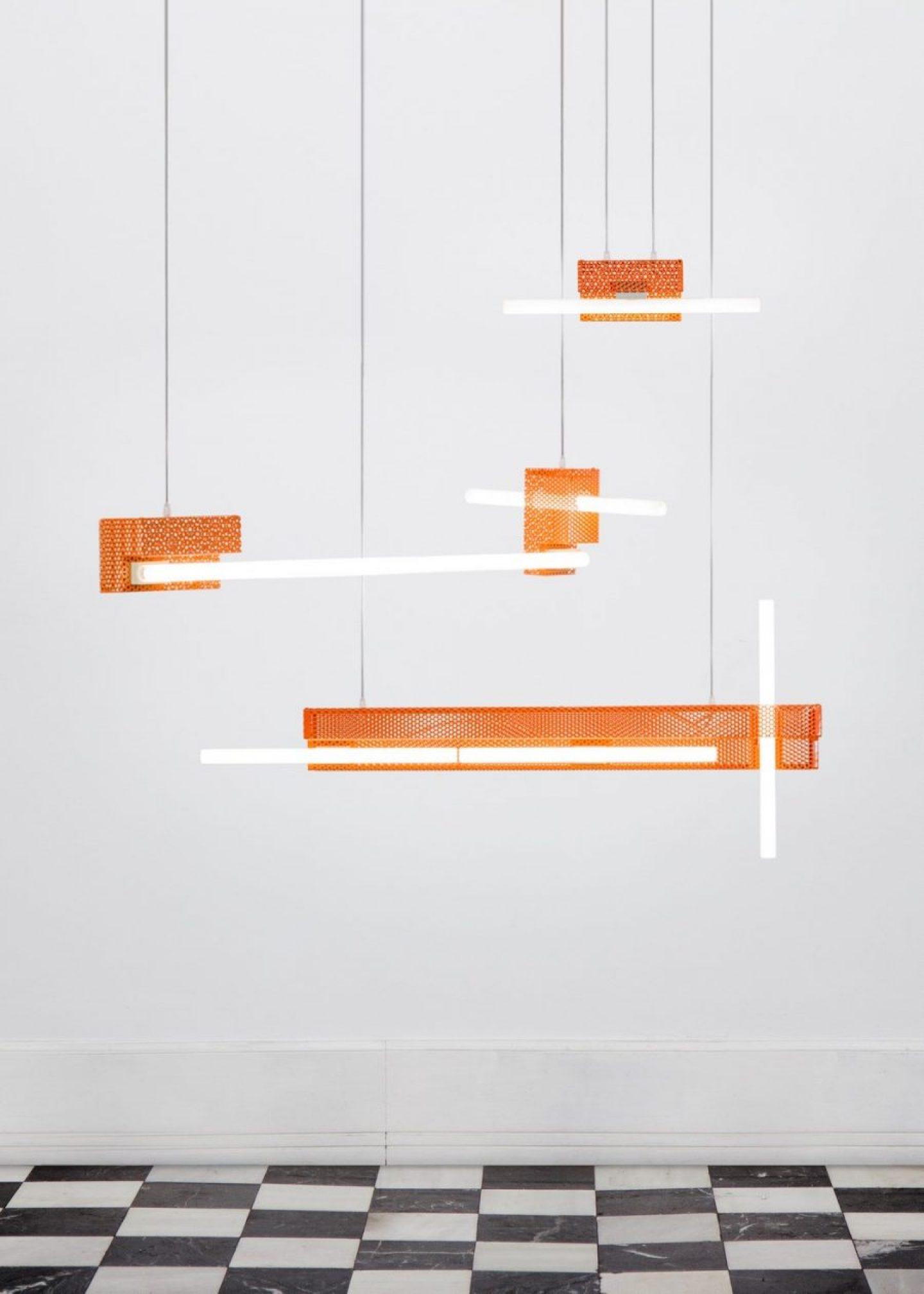 Marta_Ayla_Design (14)