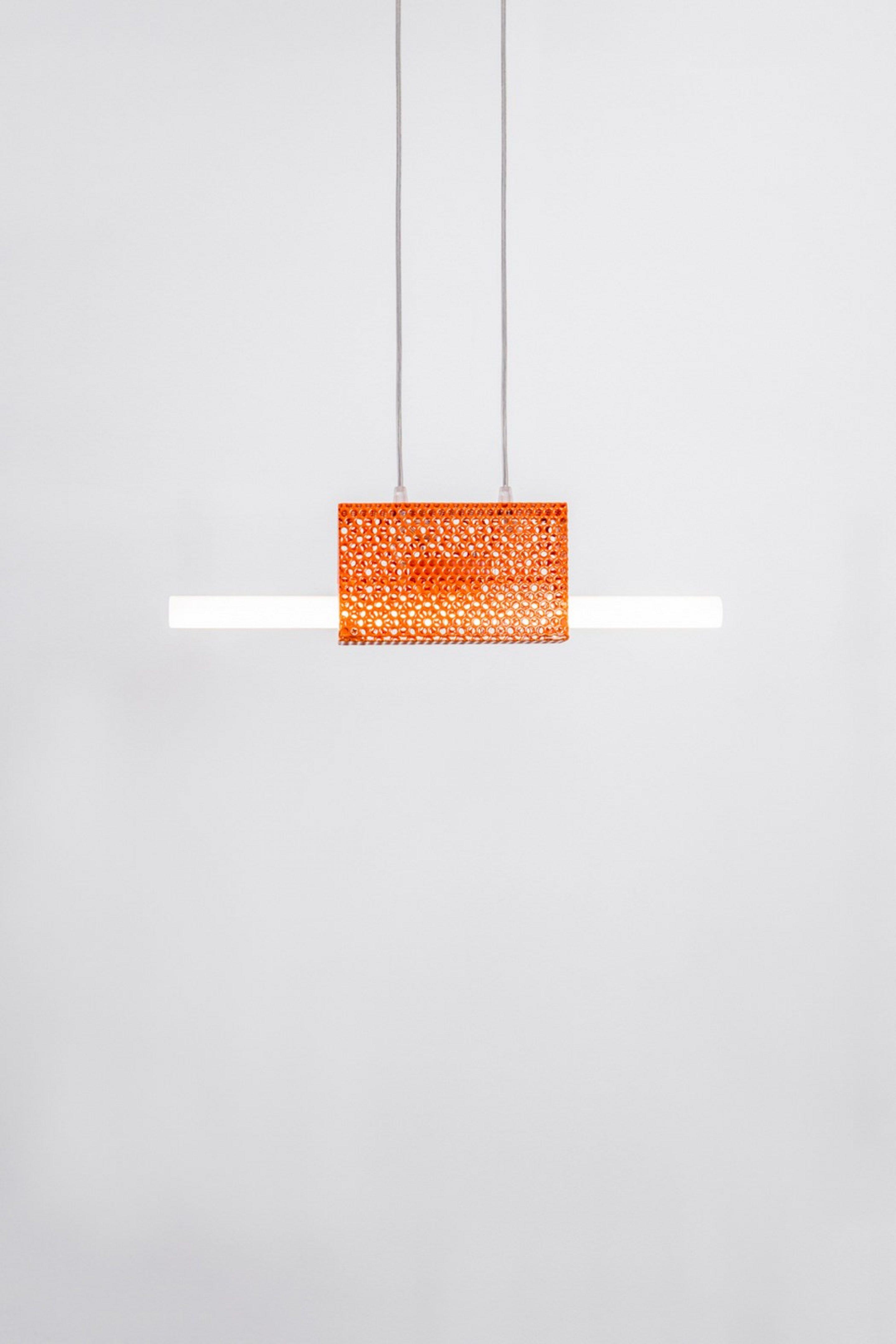 Marta_Ayla_Design (3)