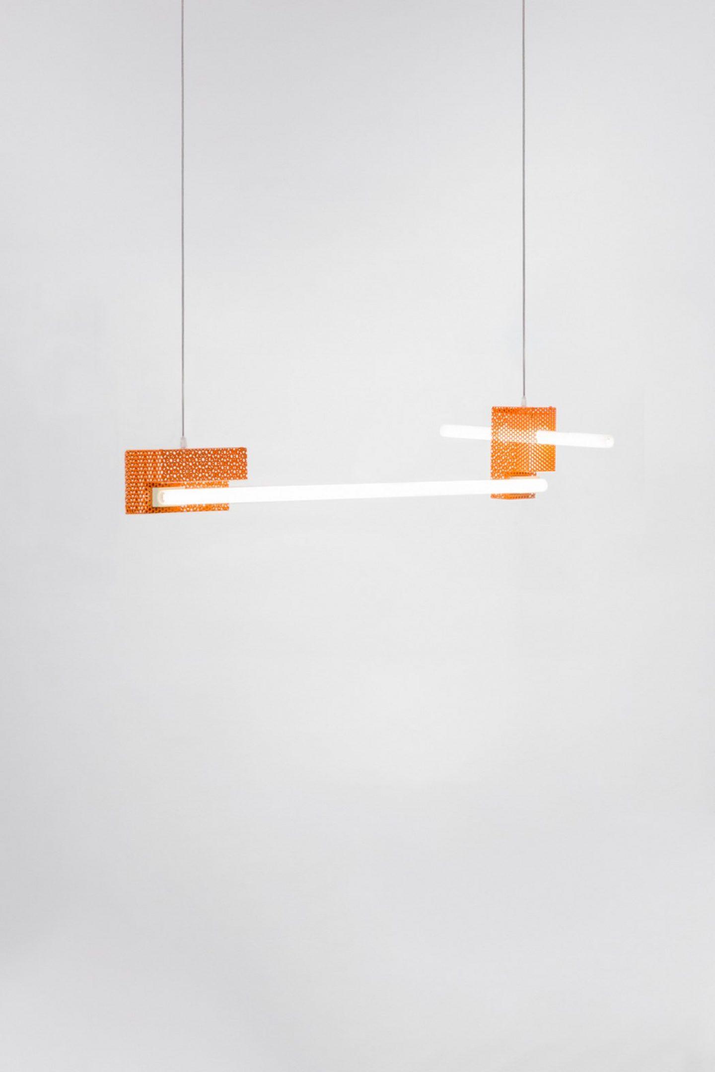 Marta_Ayla_Design (9)