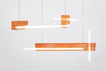 Marta_Ayla_Design-pre