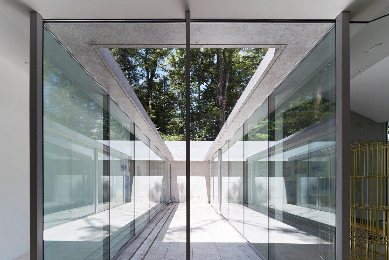 Matsubara_Ariyama_Architecture (10)
