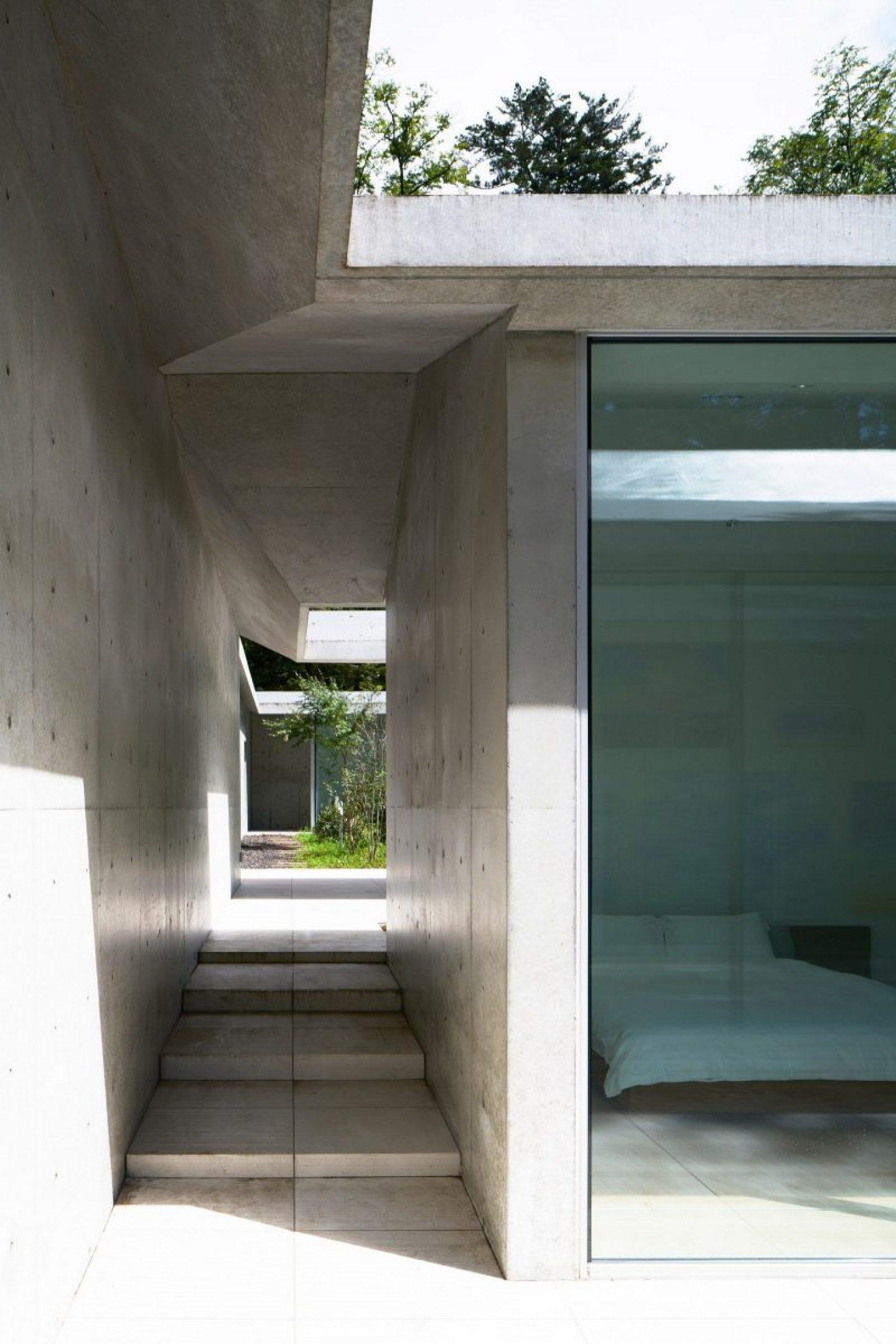 Matsubara_Ariyama_Architecture (11)