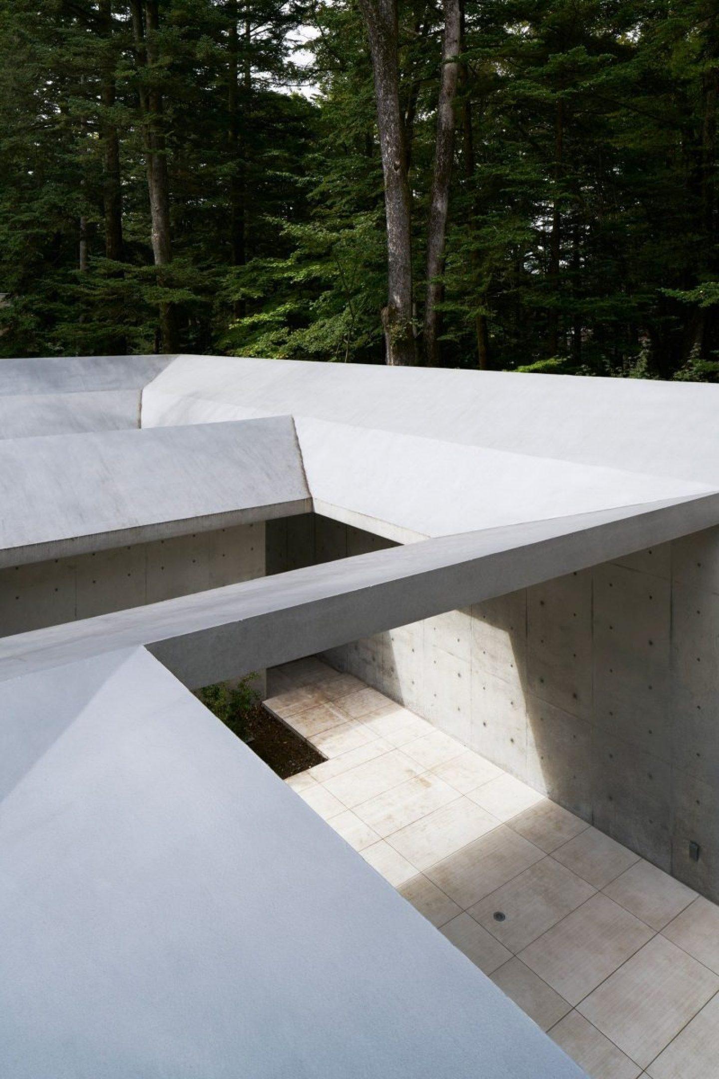 Matsubara_Ariyama_Architecture (12)