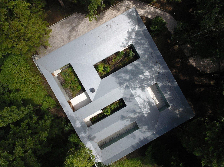 Matsubara_Ariyama_Architecture (13)