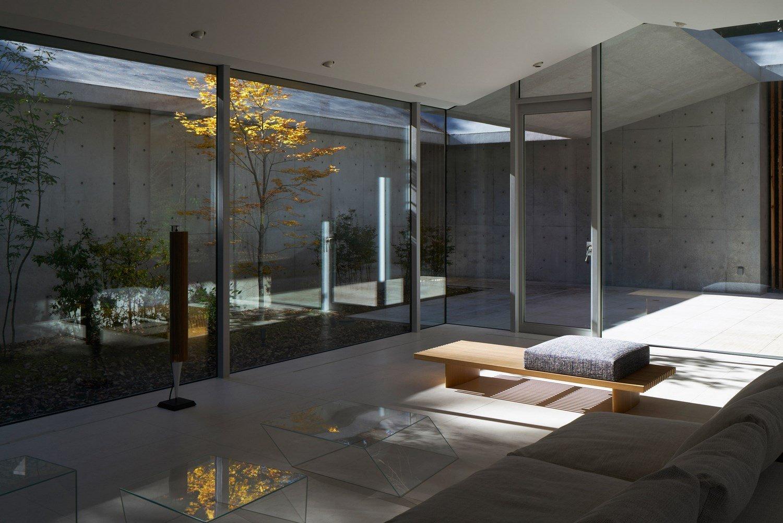 Matsubara_Ariyama_Architecture (14)