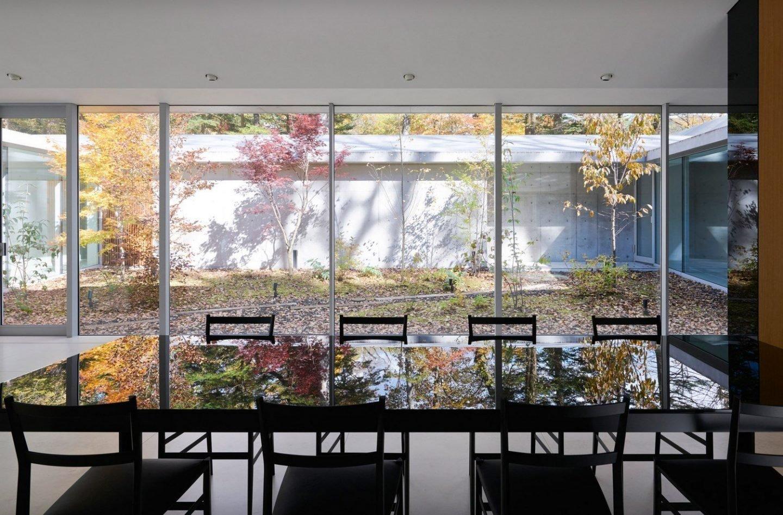 Matsubara_Ariyama_Architecture (16)