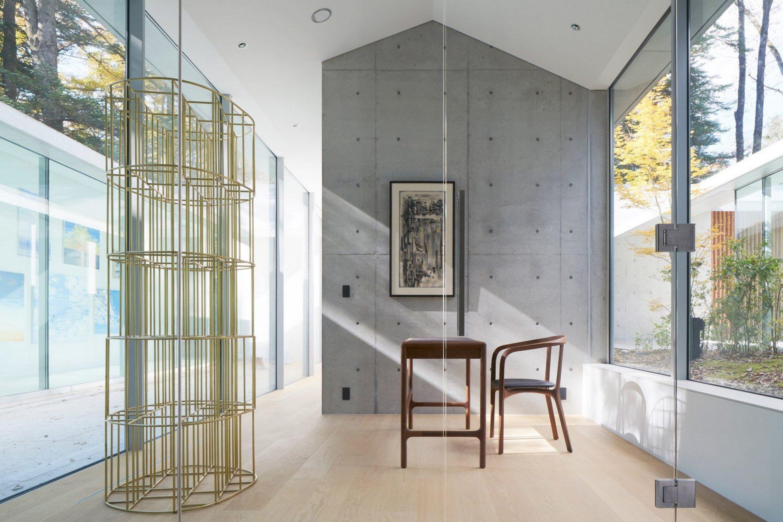 Matsubara_Ariyama_Architecture (17)
