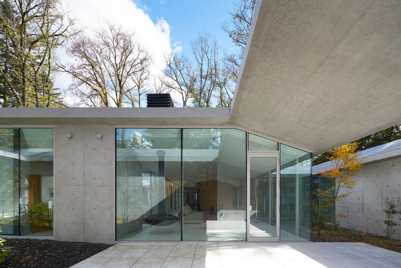 Matsubara_Ariyama_Architecture (18)