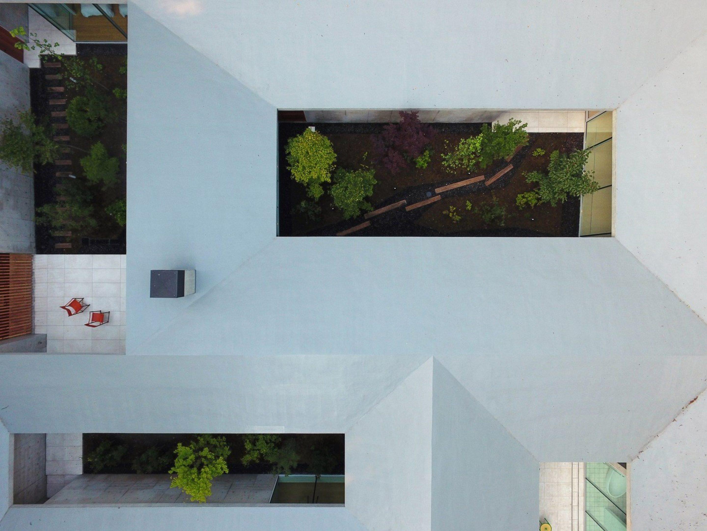 Matsubara_Ariyama_Architecture (2)