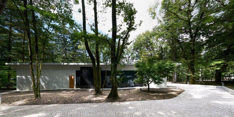 Matsubara_Ariyama_Architecture (3)