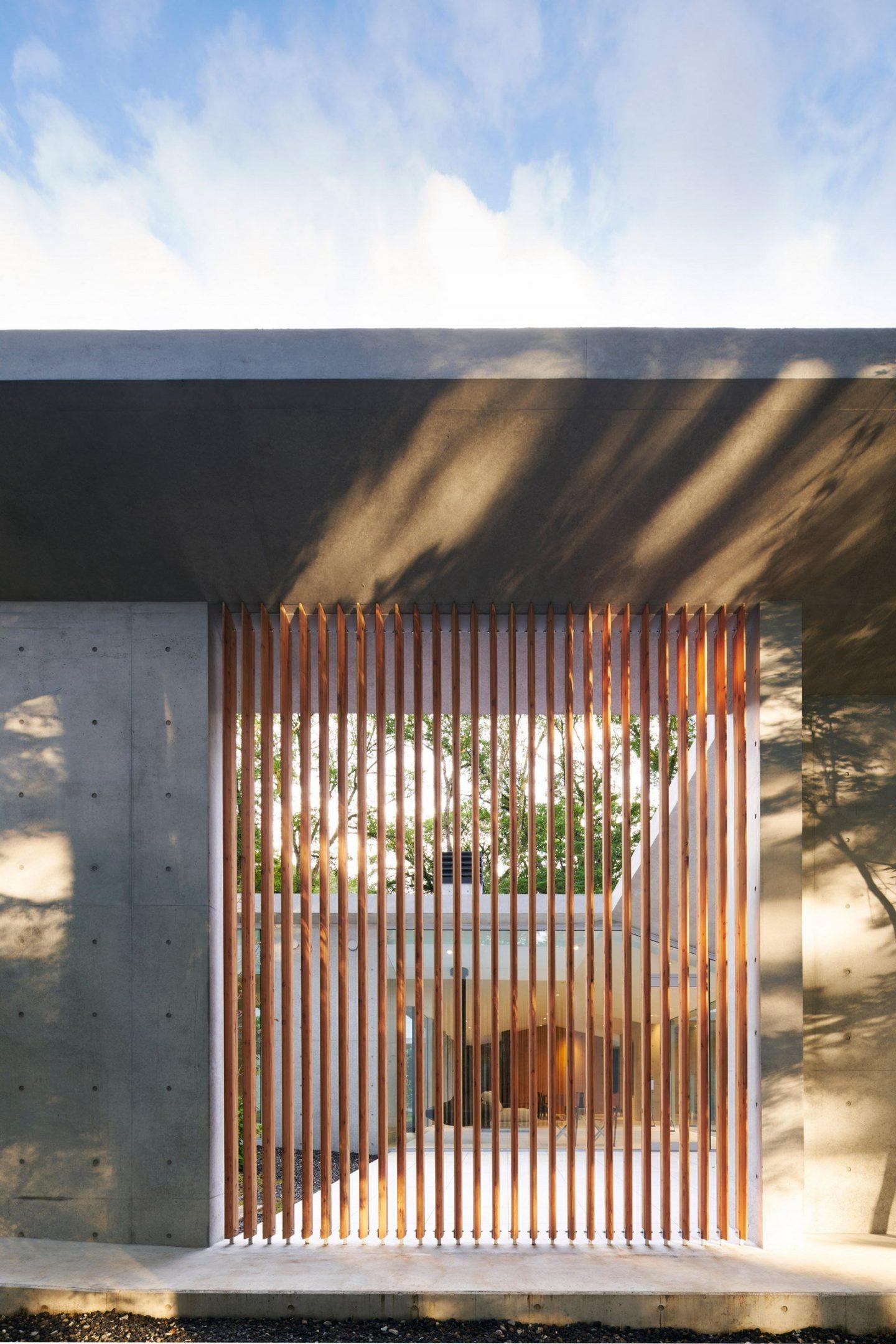 Matsubara_Ariyama_Architecture (6)